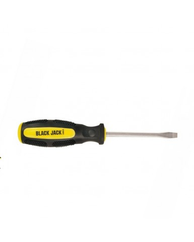 Destornillador torx Black Jack punta imantada T15