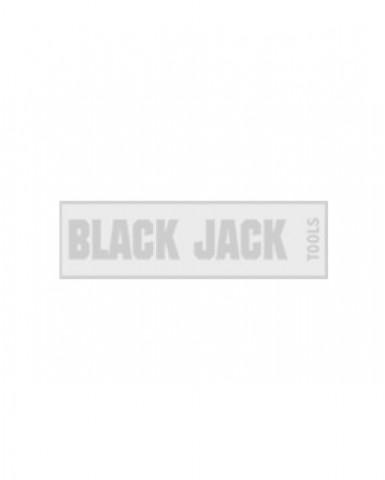 Escuadra de acero 600 X 400 mm Black Jack