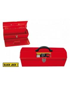 Caja metálica 350x170x120mm 14