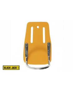 Cinturón para martillo fijo