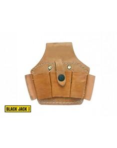 Cinturón porta herramientas