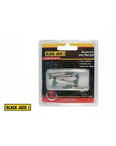 Accesorio para mini drill 37007