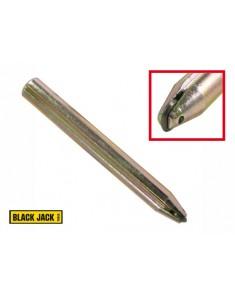 Cortante para cortacerámica 10mm