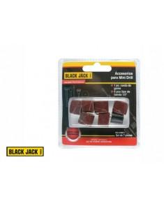 Accesorio para mini drill 370011