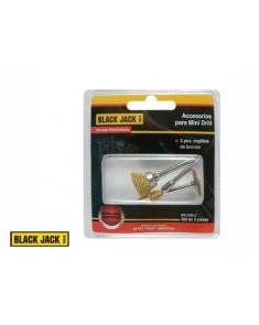 Accesorio para mini drill 370013